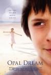 Opal Dream