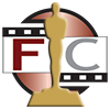 FilmCentrum Oscarpool