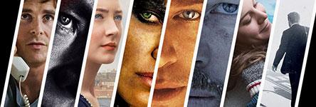 Oscars 2016: genomineerden voor beste film
