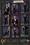 Oscars 2018 - Jimmy Kimmel