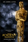 Academy Awards / Oscars