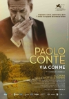 Paolo Conte, It's Wonderful