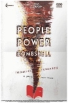 People Power Bombshell : The Diary of Vietnam Rose