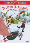 Pettson and Findus