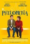 [Oscars] Philomena