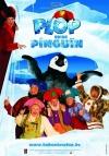 Plop en de Pinguin
