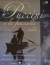Puccini E La Fanciulla
