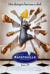 Ratatouille