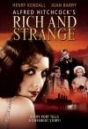Rich and Strange