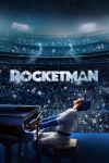 [Awards] Rocketman
