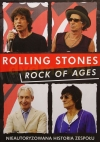 Rock Of Ages: Rolling Stones