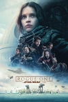 [Bioscoop] Rogue One: A Star Wars Story