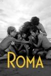 [Netflix Original] Roma