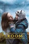 [Oscars] Room