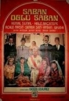Saban Oglu Saban
