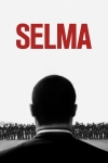 [Bioscoop] Selma