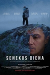 Seneca's Day