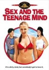 Sex and the Teenage Mind