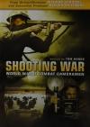 Shooting War