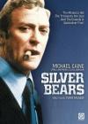 Silver Bears