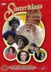 Sinterklaas en het Geheim van de Robijn