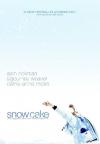 Snowcake