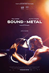 [Oscars] Sound of Metal