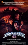 Spacehunter : Adventures in the Forbidden Zone