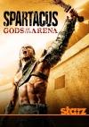 Spartacus: Gods of Arena