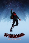 [Bioscoop] Spider-Man: Into the Spider-Verse