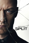 [Bioscoop] Split