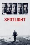 [Bioscoop] Spotlight
