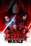 [Bioscoop] Star Wars: The Last Jedi