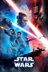 [Bioscoop] Star Wars: The Rise of Skywalker