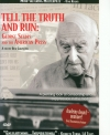 Tell the Truth and Run: George Seldes and the American Press