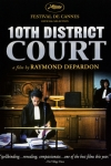 The 10th District Court: Moments of Trials