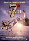 The 7th Dwarf