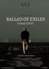 The Ballad of Exiles Yilmaz Guney