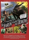 The Baron Against the Demons