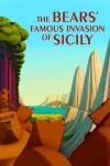 De Beroemde Bereninvasie van Sicilië