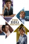 [Bioscoop] The Big Short