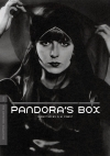 The Box of Pandora