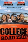 The College Road Trip
