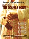 The Double Born
