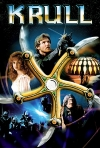 The Dungeons of Krull