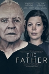 [Oscars] The Father