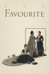 [Oscars] The Favourite