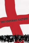 The Football Factory