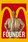 [Bioscoop] The Founder