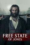 The Free State of Jones